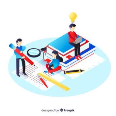 Nowa organizacja szkół i przedszkoli