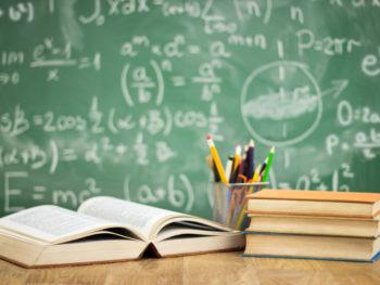 Zmiany w ocenianiu nauczycieli