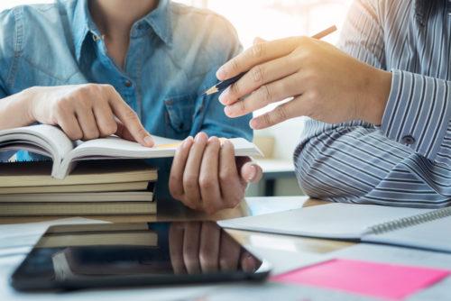 Nowe rozporządzenie w sprawie oceniania, klasyfikowania i promowania