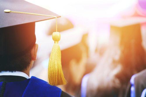 Opieka zdrowotna nad uczniami – nowe zadania dyrektora szkoły