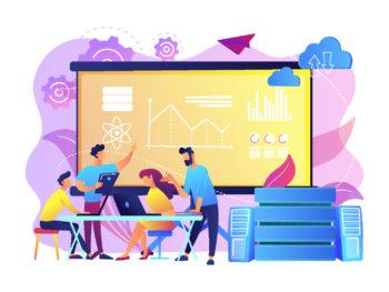 Ośrodek Rozwoju Edukacji poszukuje ekspertów